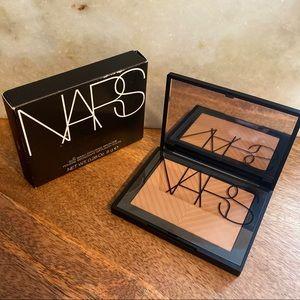 NARS Sun Wash Diffusing Bronzer